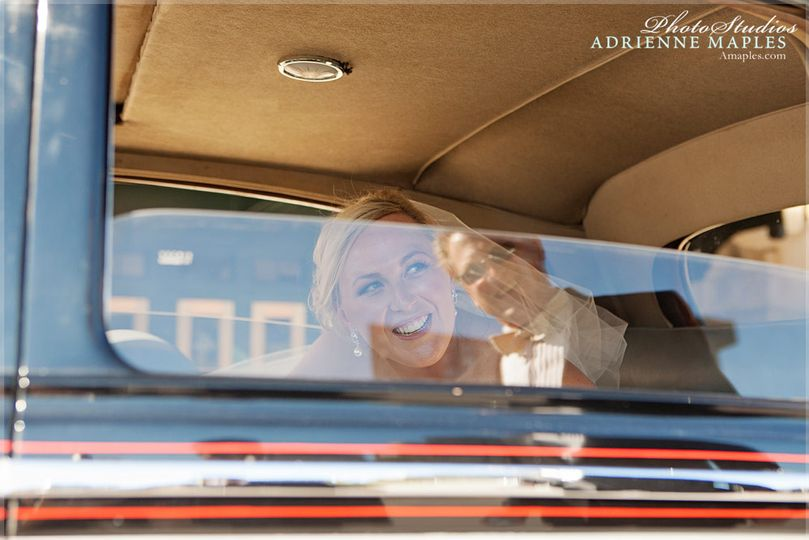 800x800 1420658503565 adrienne maples bride sees father classic car
