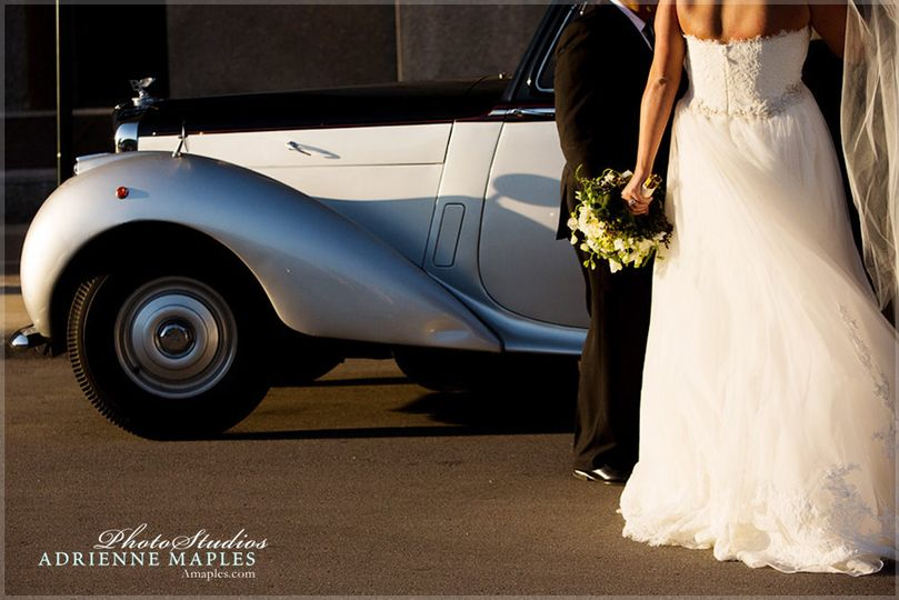 800x800 1420658552837 adrienne maples wedding details classic car antiqu