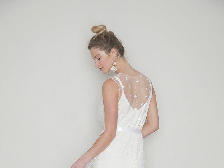 Tmx Joy205 51 366332 1559061552 Clinton, WA wedding dress