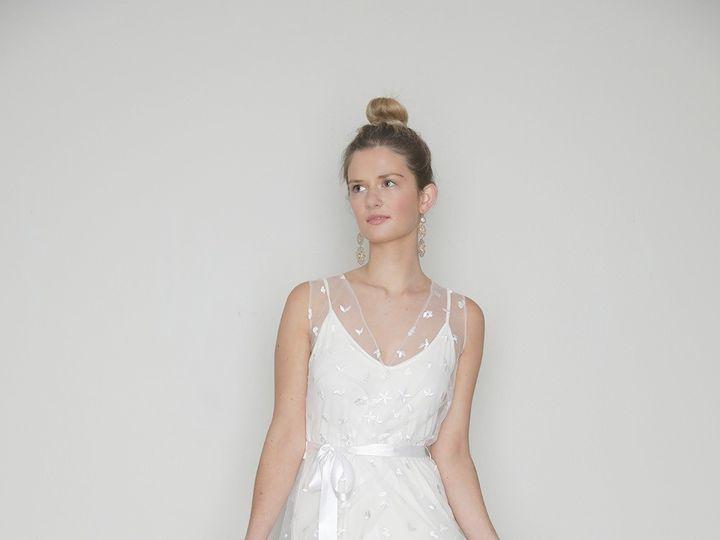 Tmx Joy208 51 366332 1559061814 Clinton, WA wedding dress