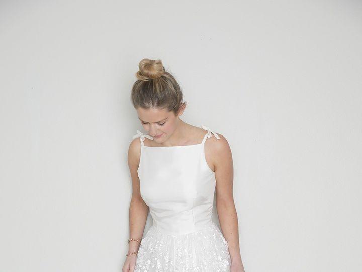 Tmx Juliet201 51 366332 1559061814 Clinton, WA wedding dress