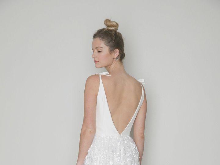 Tmx Juliet204 51 366332 1559061551 Clinton, WA wedding dress