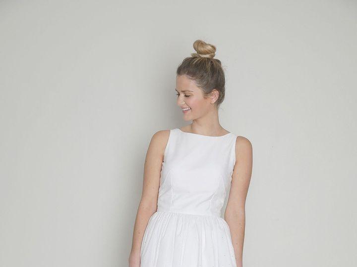 Tmx Sweets205 51 366332 1559061756 Clinton, WA wedding dress