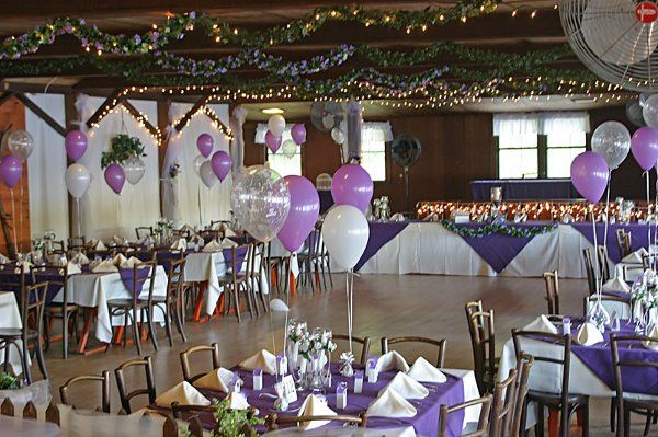 weddingreceptionhalls21