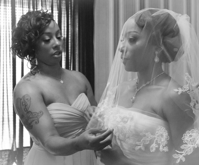 rtpre weddingpics 58