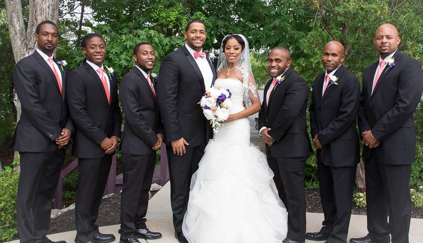 rtpre weddingpicsgroomsmen 2