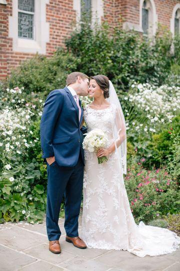 d8514d0308be4107 Stewart Matt Married Bride and Groom Portraits 0005
