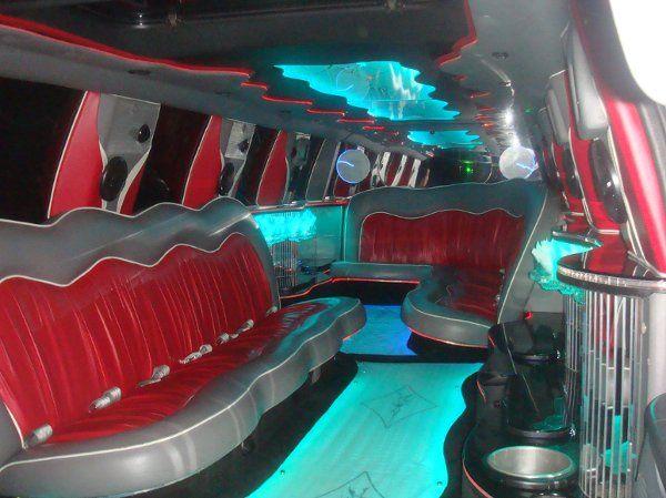 Tmx 1287629513705 DSC06864 Santa Clarita wedding transportation
