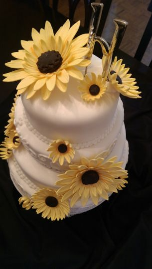 Sweet Sculpting Custom Cakes Imag1421
