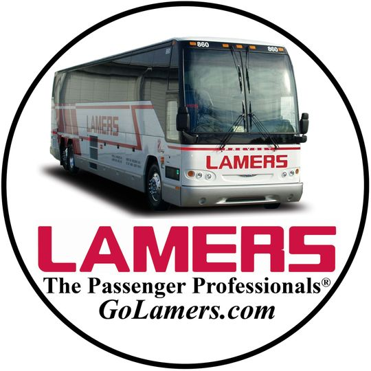59a328a90f3648df Lamers Color Circle Logo