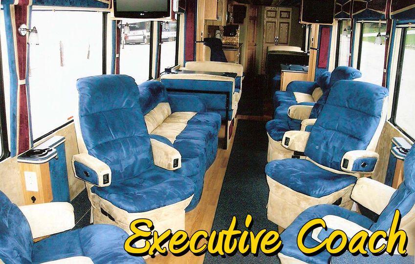 executive coach 2
