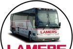 Lamers Bus Lines image