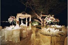 wedding reception 5