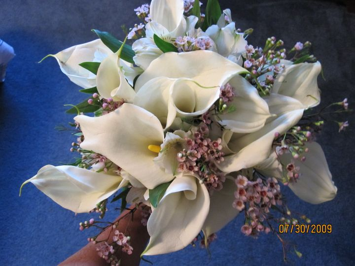 Tmx 1465408726000 Img0230 Hopewell Junction wedding florist