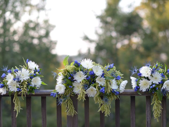 Tmx 1465409341400 Dsc5608 Hopewell Junction wedding florist