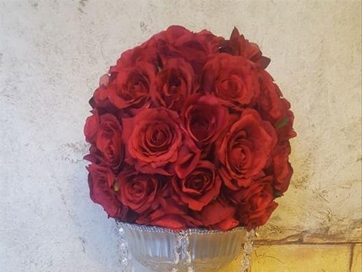 Tmx 1497638543061 Item 4 Kissimmee, FL wedding eventproduction