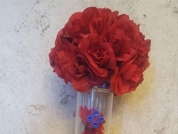 Tmx 1497638565079 Item 5 Kissimmee, FL wedding eventproduction