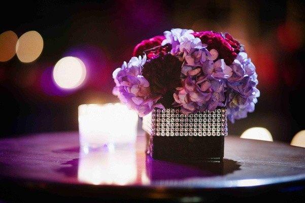Tmx 1497638631305 Edd99af1b5c93d7106645dbf6c55ffee Kissimmee, FL wedding eventproduction