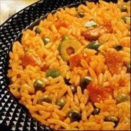 arrozcongandulesriceandpigeon2