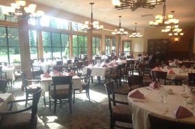 Royal Oaks Country Club
