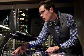 DJ Scotty Z