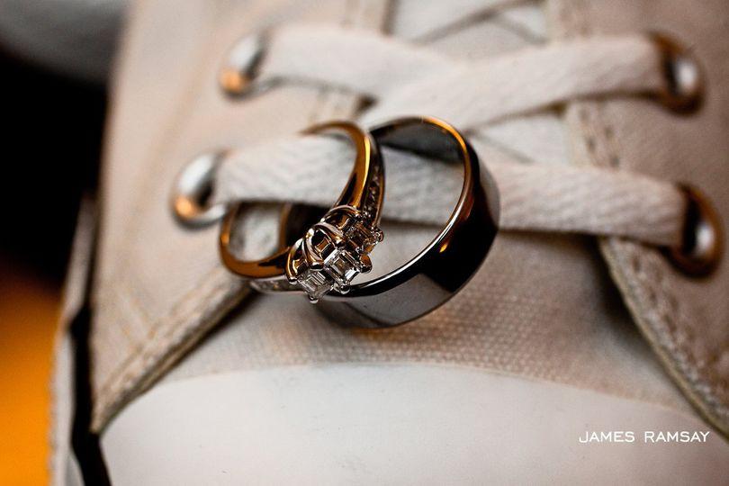 weddingwire6
