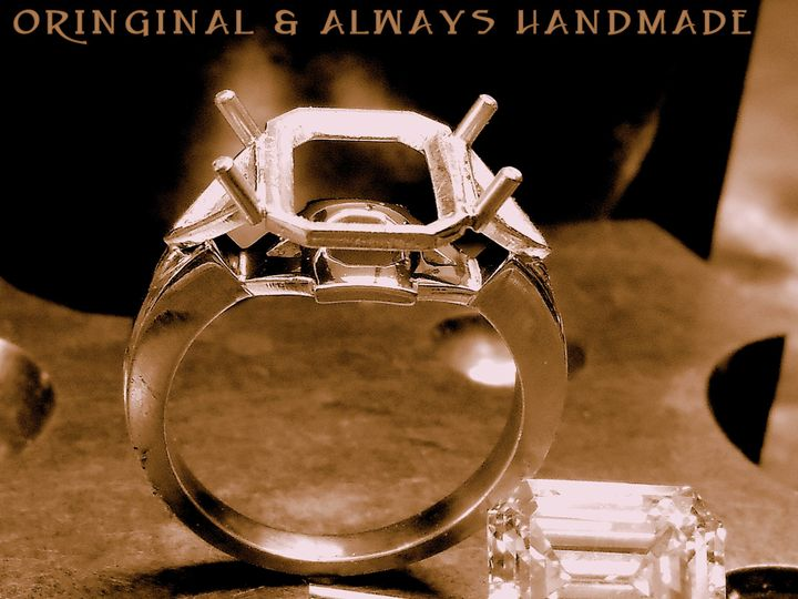 Tmx 1404416034675 St.francis Originalalways Sep Stamford wedding jewelry