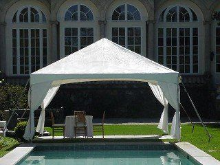 classic tent and party rentals