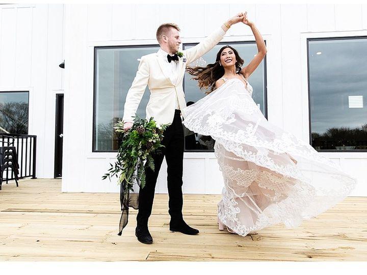 Tmx Deck 51 1010432 1560286874 Wales, WI wedding venue
