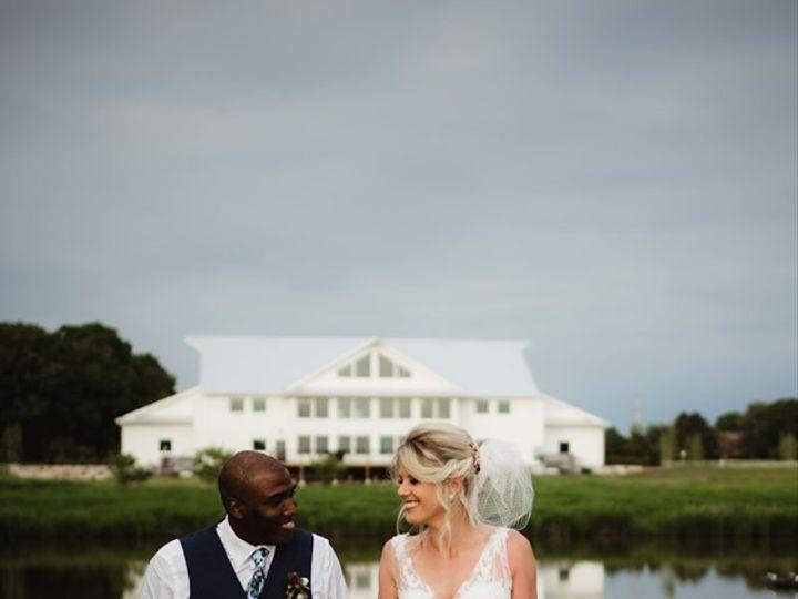 Tmx Pier 51 1010432 1560286216 Wales, WI wedding venue