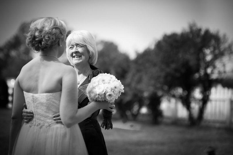 cincinnati wedding photographers 19