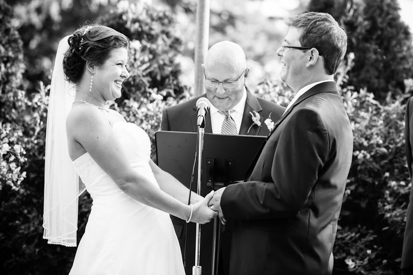 cincinnati wedding photographers 29
