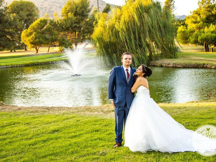 Tmx 10 10 19 Shy Heart Studios 8 51 1432 157738286987595 La Verne, CA wedding venue