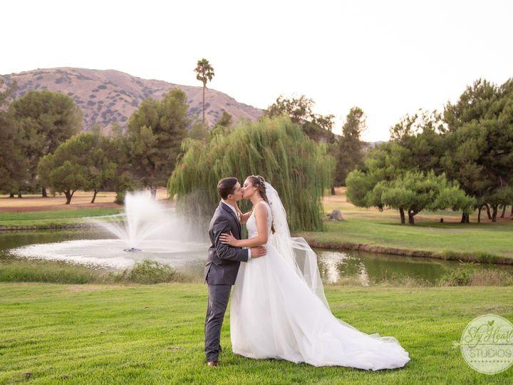Tmx 10 3 19 Shy Heart Studios 50 51 1432 157738286831702 La Verne, CA wedding venue
