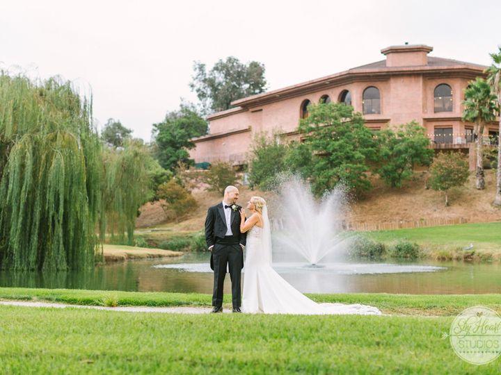 Tmx 10 31 19 Shy Heart Studios 13 51 1432 157738287212725 La Verne, CA wedding venue