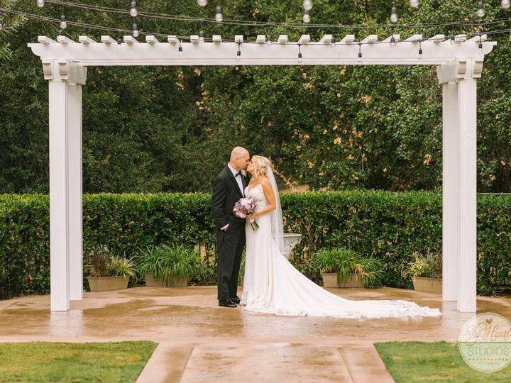 Tmx 10 31 19 Shy Heart Studios 6 51 1432 157738286771212 La Verne, CA wedding venue