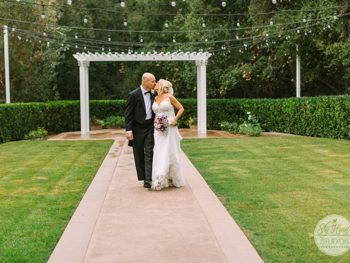 Tmx 10 31 19 Shy Heart Studios 8 51 1432 157738286756559 La Verne, CA wedding venue