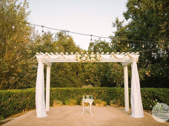 Tmx 11 21 19 Shy Heart Studios 11 51 1432 157738287994309 La Verne, CA wedding venue