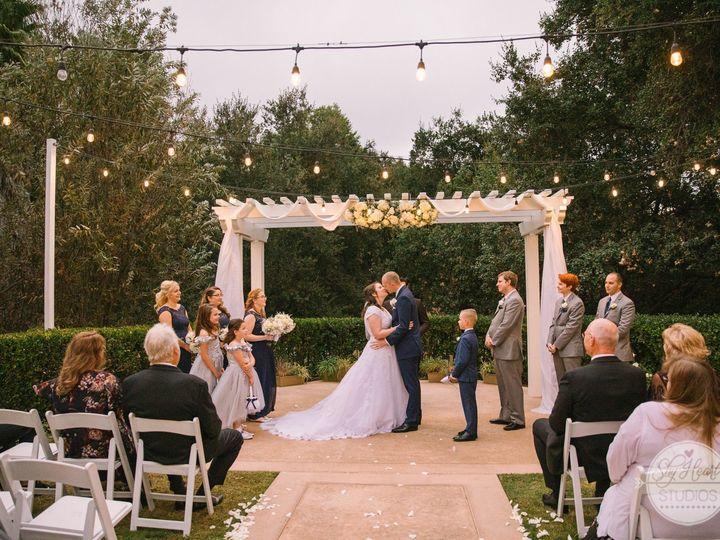 Tmx 11 21 19 Shy Heart Studios 13 51 1432 157738287548461 La Verne, CA wedding venue