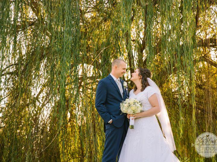 Tmx 11 21 19 Shy Heart Studios 2 51 1432 157738287685441 La Verne, CA wedding venue