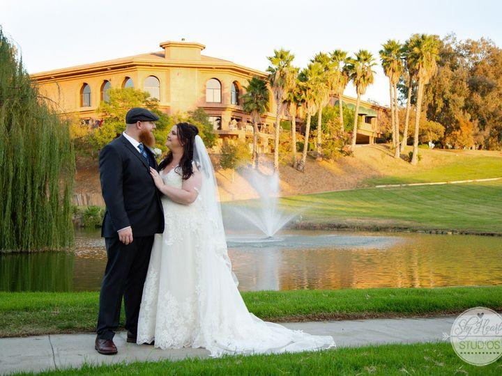 Tmx 11 7 19 Shy Heart Studios 10 51 1432 157738287132846 La Verne, CA wedding venue