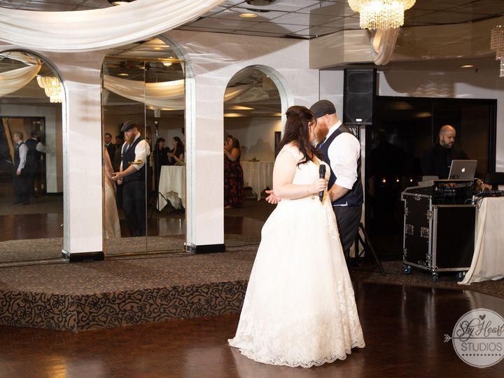 Tmx 11 7 19 Shy Heart Studios 13 51 1432 157738287066089 La Verne, CA wedding venue