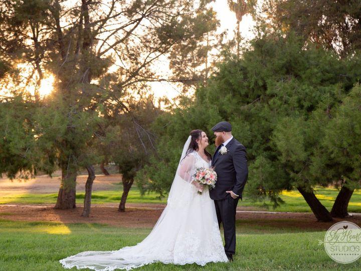 Tmx 11 7 19 Shy Heart Studios 5 51 1432 157738287235809 La Verne, CA wedding venue