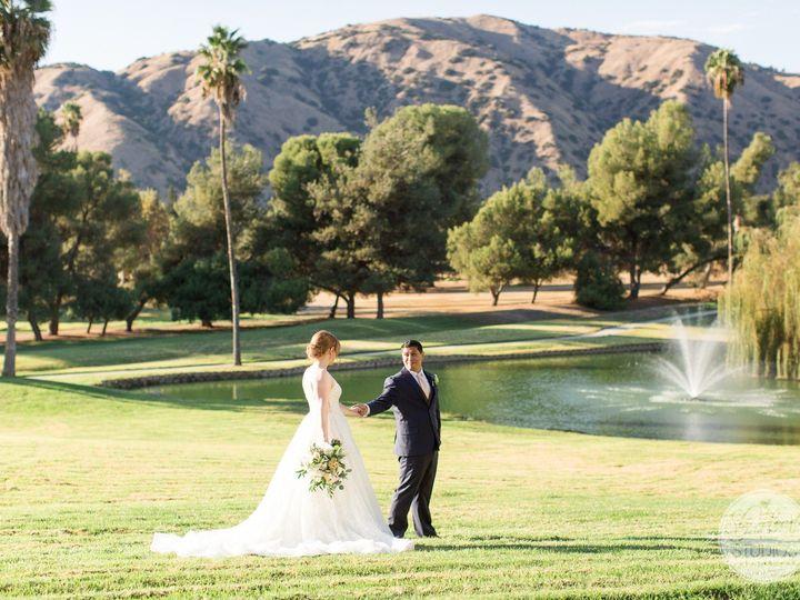 Tmx 12 5 19 Shy Heart Studios 23 51 1432 157738287992815 La Verne, CA wedding venue