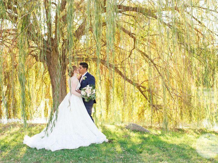 Tmx 12 5 19 Shy Heart Studios 29 51 1432 157738288134033 La Verne, CA wedding venue