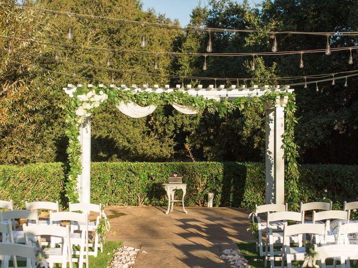Tmx 12 5 19 Shy Heart Studios 30 51 1432 157738288262510 La Verne, CA wedding venue