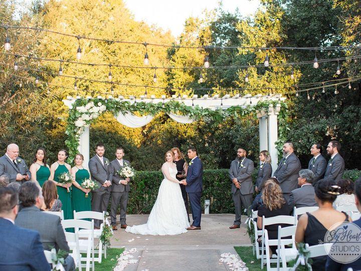 Tmx 12 5 19 Shy Heart Studios 32 51 1432 157738287929444 La Verne, CA wedding venue