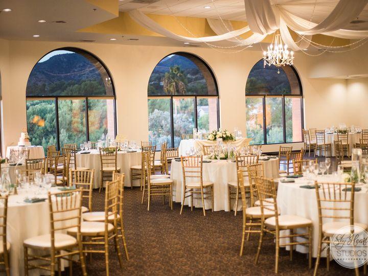Tmx 12 5 19 Shy Heart Studios 37 51 1432 157738287784804 La Verne, CA wedding venue
