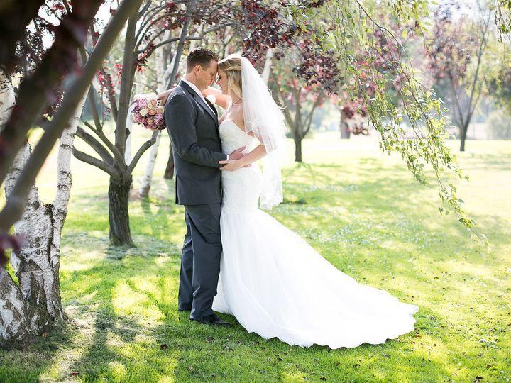 Tmx 1477056953020 12 La Verne, CA wedding venue