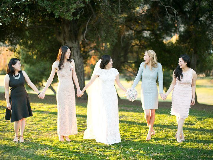 Tmx 1477056962093 13 La Verne, CA wedding venue
